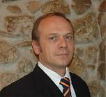 Philipp W. Pilloud, Ihr Marketingstratege